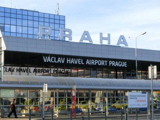 Airport return transfers prague.jpg