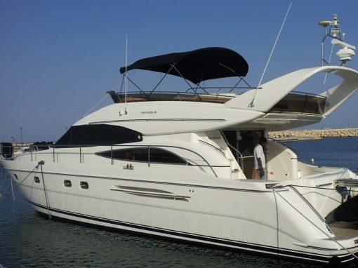 Yacht cruise.jpg