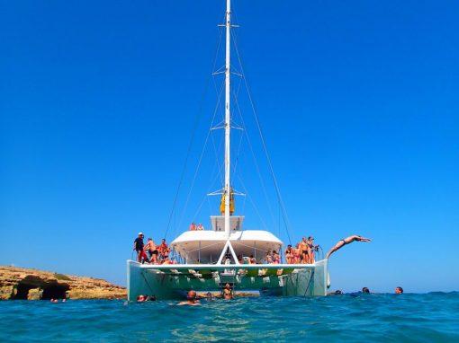 catamaran cruises.jpg
