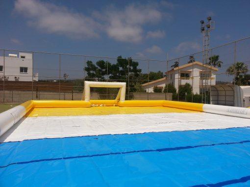 water Football.jpg