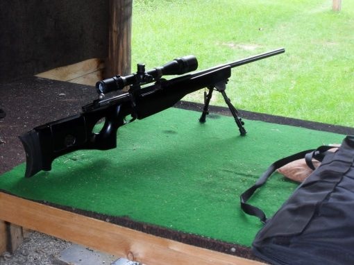 AK 47 prague.jpg