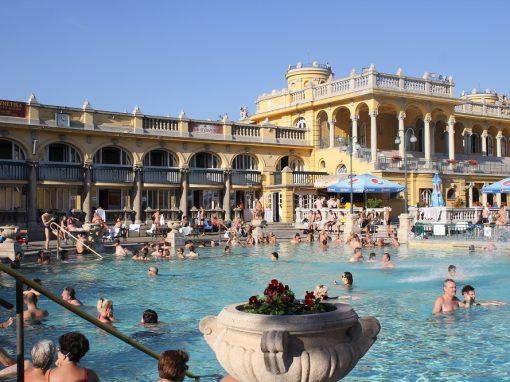Budapest baths.JPG
