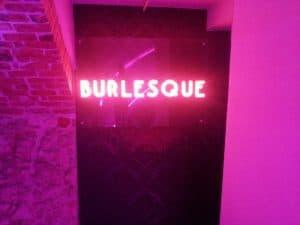 Burlesque .jpg