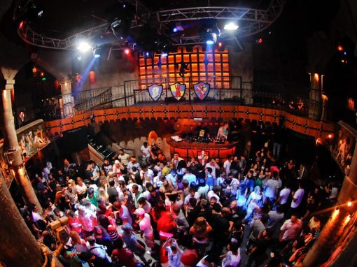 Clubbing napa.jpg