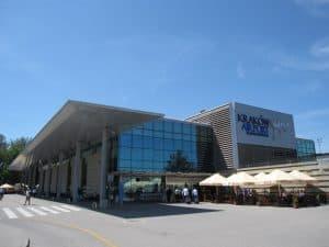Krakow airport transfer.jpg