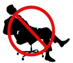 No Sitting About.jpg