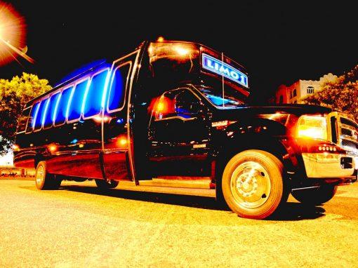 Party Bus Exterior 2.jpg