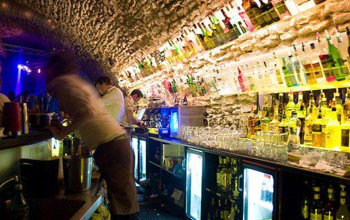 Prague bar crawl.jpg