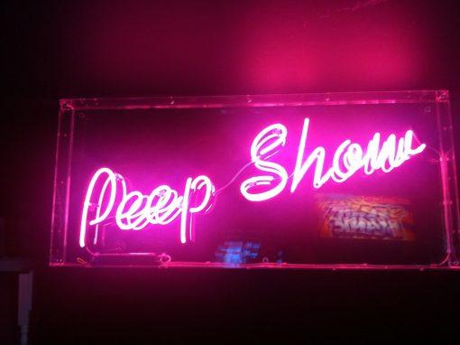 Strip show.JPG