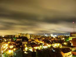 The City Life.jpg