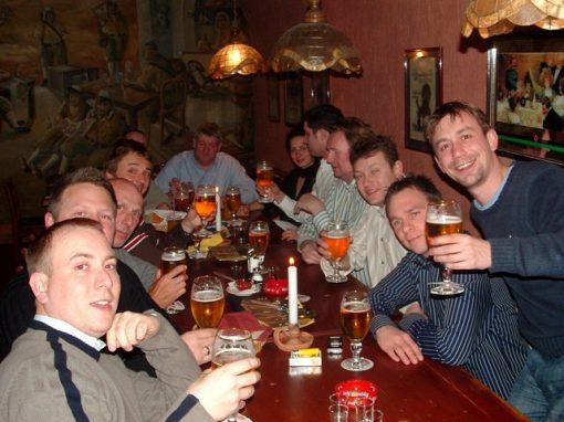 budapest-dinners-07.JPG