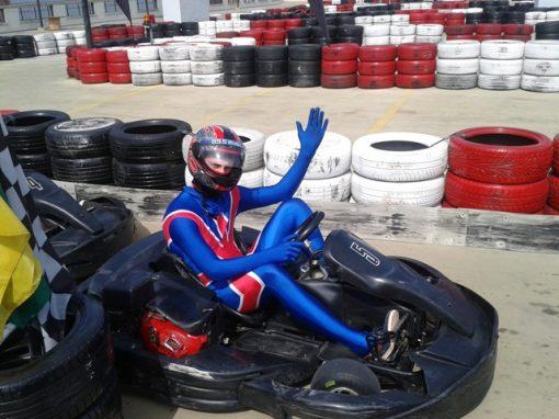 budapest-go-karts-outdoor 2.jpg
