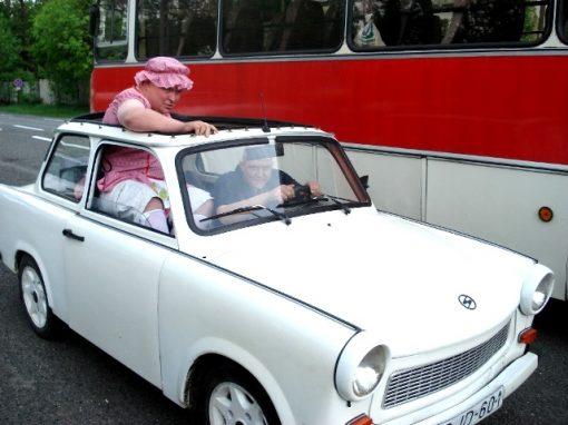 budapest-trabant-tour-06.jpg