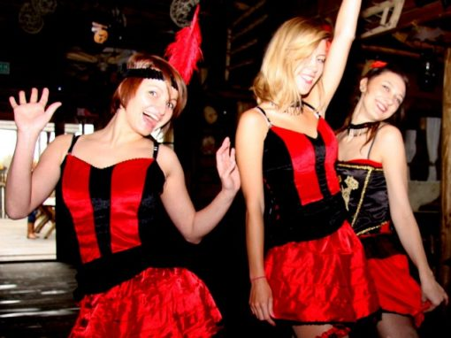 krakow-burlesque-dance5.jpg