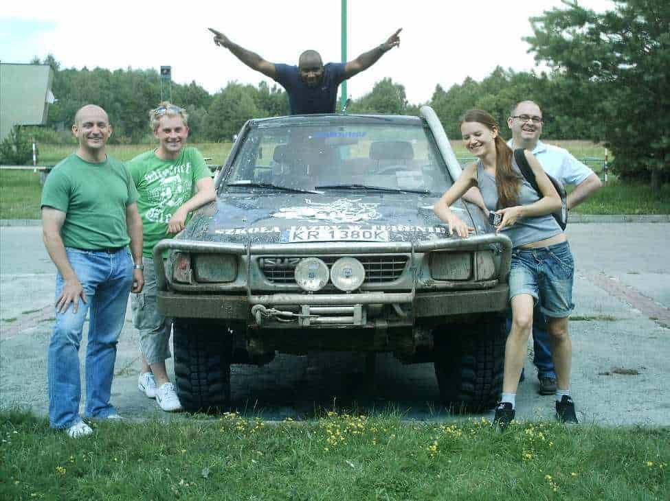 krakow-offroad-01 (2).JPG