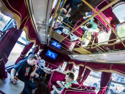 krakow-party-tram-1.jpg