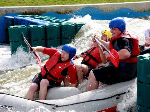 krakow-rafting-05.JPG