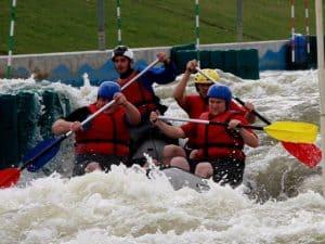 krakow-rafting-07.JPG