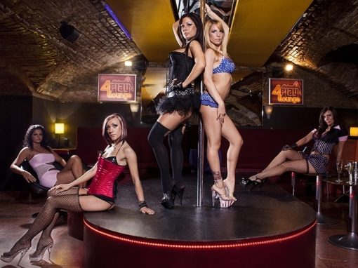 strip club hire budapest.jpg