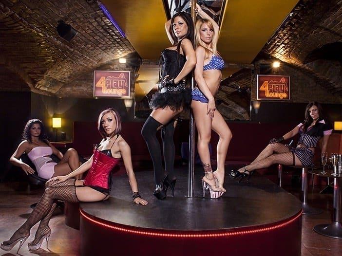 v-stripklube-porno