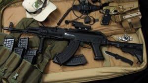 AK-47-1.jpg