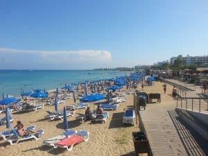 Beach Protaras.jpg