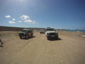 jeep safari 2.jpg