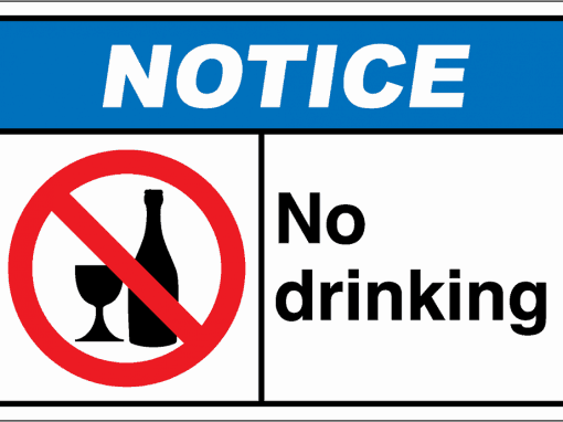 nodrinking.png
