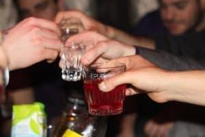vodka tasting.JPG
