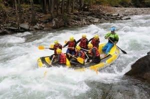 water rafting prague.jpg