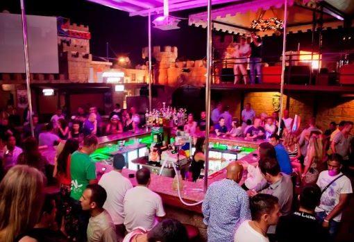 Bar Crawl Napa 2.JPG