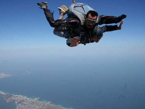 Tandem Sky Diving.JPG