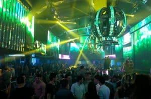 Clubbing VIP Bucharest.jpg