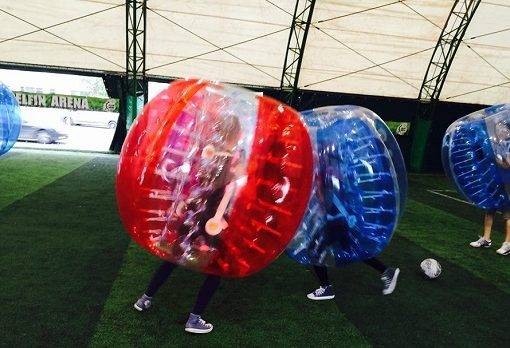 bubble football.jpg