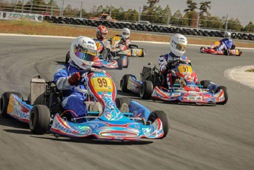 Go Karting Napa.jpg