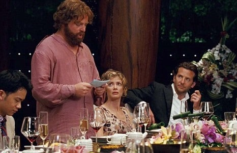 Dos and Dont's of Giving a Best Man Speech