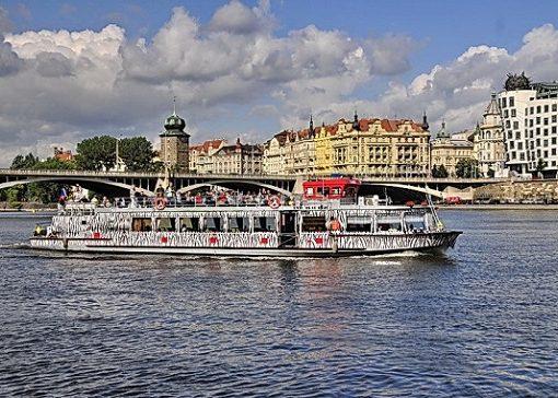 River Boat Cruise.jpg