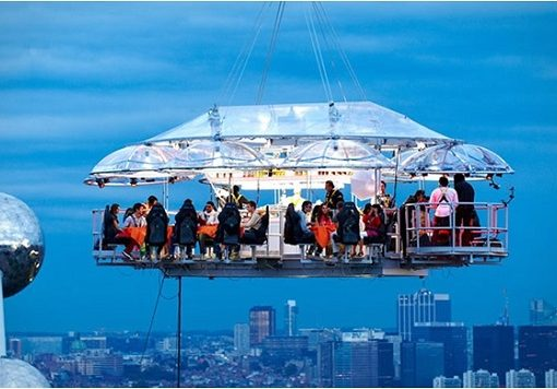 Dinner In The Sky, A Moveable Feast.jpg
