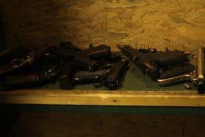 guns shooting_3.jpg