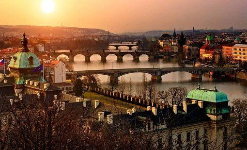 prague_czech_republic_autumn_4.jpg