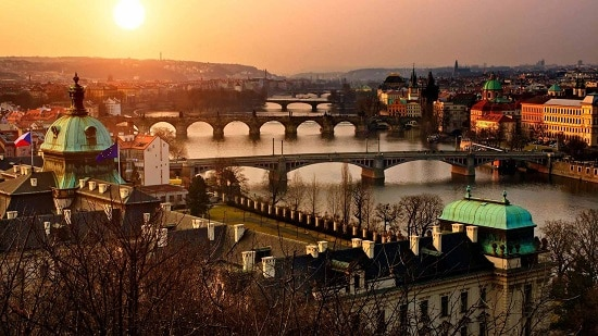 Top Ten Things to do in Prague – The Ultimate Guide
