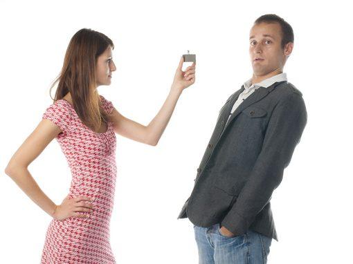 woman-proposing-marriage-120229.jpg