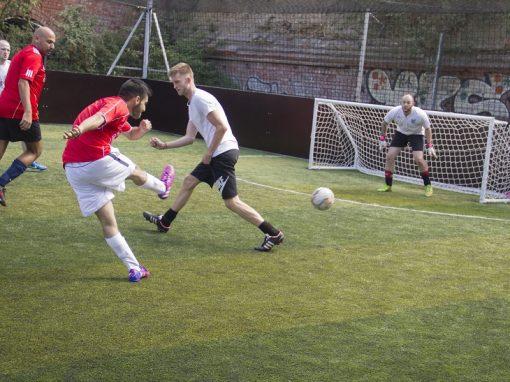 5 a side football.jpg