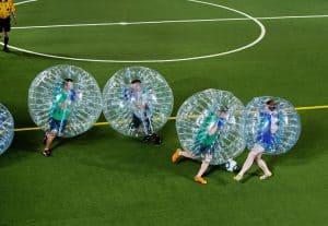 Bubble Football Krakow.jpg
