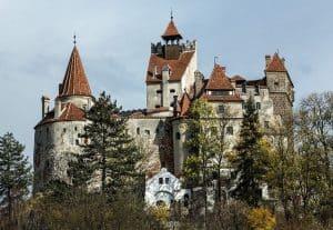 Dracula Castle Tour.jpg