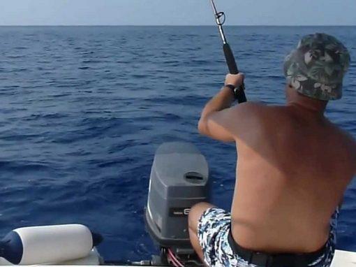 Fishing Tour.jpg