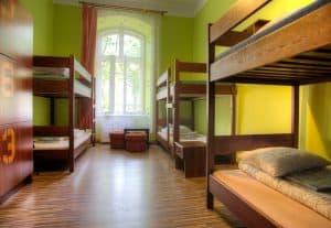 Hostel Krakow.jpg