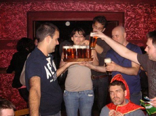 bar crawl prague.jpg