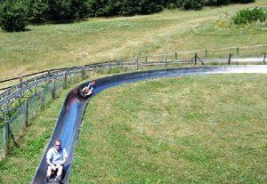 budapest-bobsled-track-1.jpg