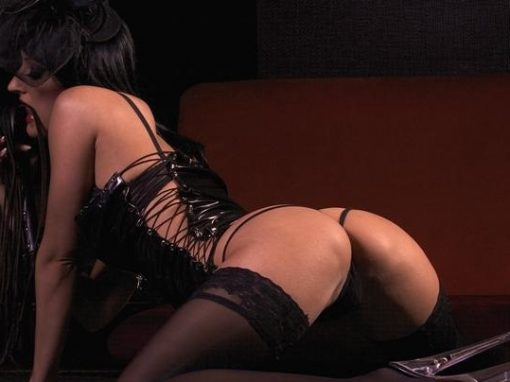 budapest-strippers-31.jpg